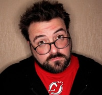 Jesus Christ! Kevin Smith is Directing ANOTHER Horror Movie?