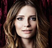 Exclusive: Mischa Barton Joins Zombie Killers: Elephant's Graveyard; See the Storyboards!