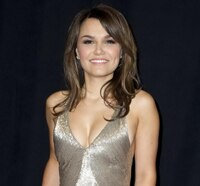 More Cast Members Put the Bite on Universal's Dracula- Samantha Barks