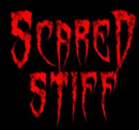 Jennifer Blanc-Biehn Hosting Scared Stiff on theStream.tv; Watch Episode 1 Now!