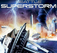 Official Trailer Blows in for Seattle Superstorm's VOD/DVD Release
