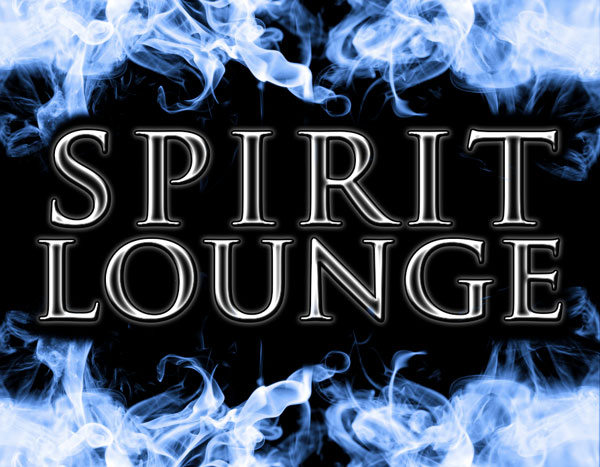 The Spirit Lounge