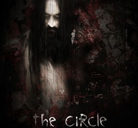 The Circle Is Brimming with Indie Horror Goodness!