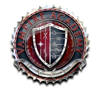 Poster Premiere and Website for Vampire Academy Arrive in Time to Test You!