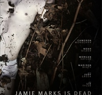 Jamie Marks is Dead; Eulogize Him with This New Trailer