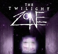 Complete 1980s Twilight Zone Revival Series Headed Home