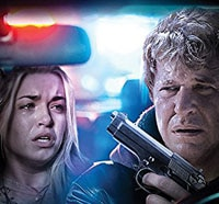 Tom Berenger Finds Terror on the Highway in Amber Alert