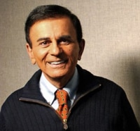 RIP Casey Kasem: We Thank You for Your Dedication to Shagginess and the Pursuit of Terrifying Monsters