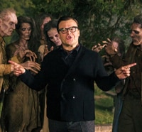 #SDCC14: First Images From Goosebumps