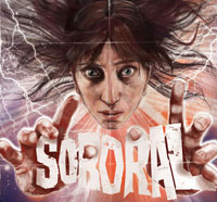Official Sororal One-Sheet Debut and Soundtrack Release Details