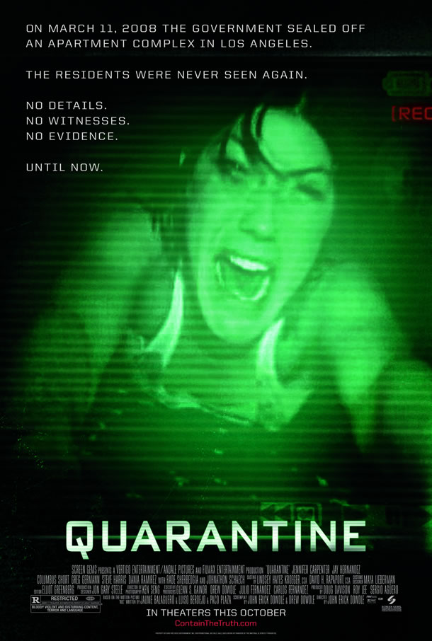 https://www.dreadcentral.com/img/news/jun08/quarantine.jpg