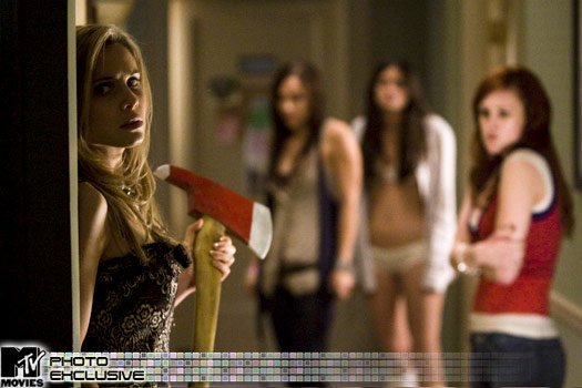 New Images from Sorority Row