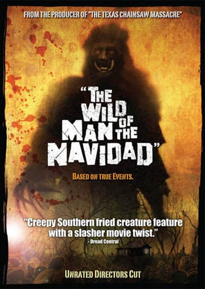 http://www.dreadcentral.com/img/news/jun09/wildmandvd.jpg