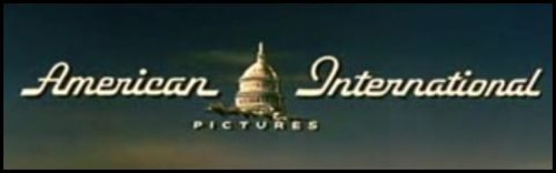 AIP: American-International Pictures is BACK!