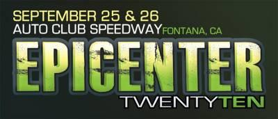 Epicenter TwentyTen to Bring Together KISS, Suicidal Tendencies, a Reunited Bush, and More
