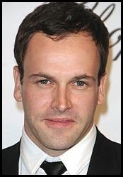 Dexter Hacked by Jonny Lee Miller