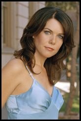 Lauren Graham Bows Out of Scream 4