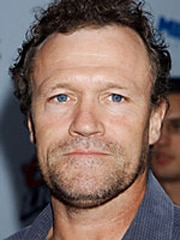 Michael Rooker Joining AMC's The Walking Dead