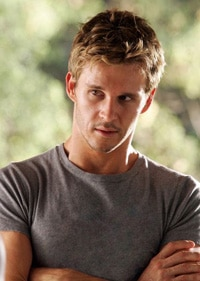 More Knights of Badassdom Casting News: True Blood's Ryan Kwanten Joins in on the Mayhem