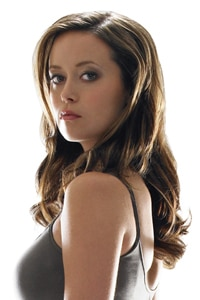Summer Glau Joins Joe Lynch's The Knights of Badassdom