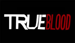 HBO's True Blood: Holiday DVD and Blu-ray Promo