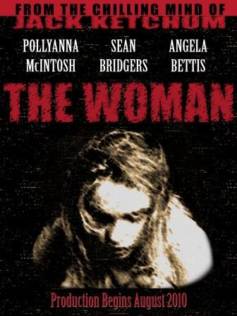 New Behind-the-Scenes Video - Lucky McKee's Offspring Sequel The Woman