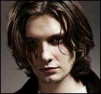 Ben Barnes, The Seventh Son