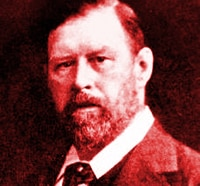 New Edition of Dracula Reveals Bram Stoker's Original Publishing Contract