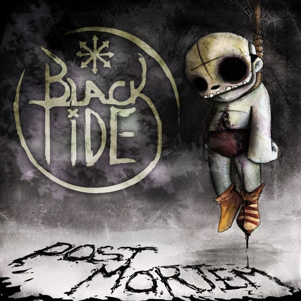 Black Tide, Post Mortem
