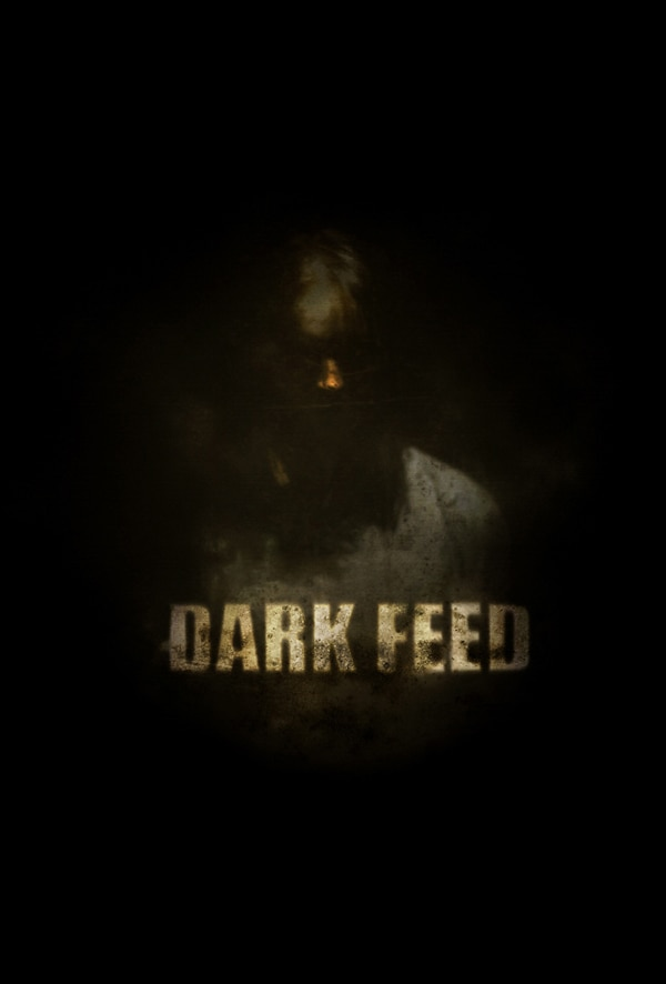 Dark Feed Image Gallery Opens Up