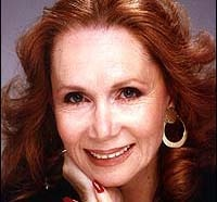 Katherine Helmond Ready to Show True Blood Fans Who's the Boss of the Bellefleurs!