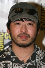 Takashi Shimizu To Board Flight 75 For CBS Films