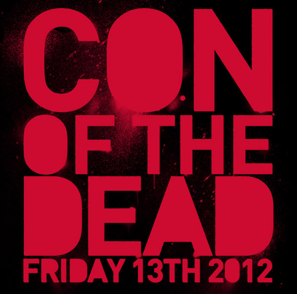 Dread Central to Co-Sponsor Comic-Con FEARnet Bash with Resident Evil 6, Dark Sky and More!