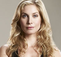 Lost and V Star Elizabeth Mitchell Wants a Revolution