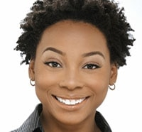 Erica Ash to Get Spooked in Scary Movie 5