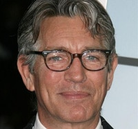 Producer Chad A. Verdi Attaches Eric Roberts to Upcoming Film Self Storage