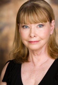 Lynn Lowry Joins the Cast of DefTone Pictures Studios' Ombis