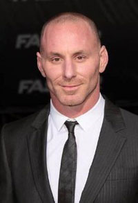 Matt Gerald Joins Dexter Season 7