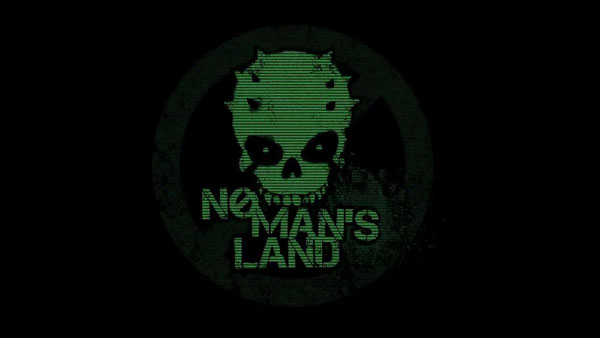 E3 2012: Exclusive Preview: No Man's Land