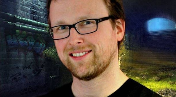Exclusive: Senior Producer and Creative Director Ragnar Tornquist Discusses The Secret World