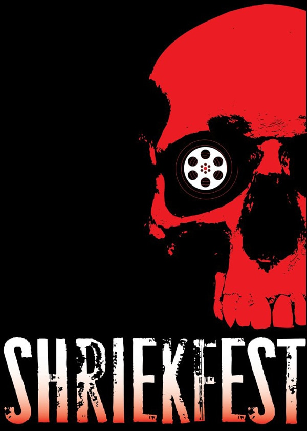 Winners Announced for 12th Annual Shriekfest in Los Angeles