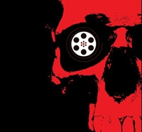 Winners Announced for 2013 Shriekfest Film Festival