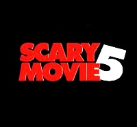 Spoiler Alert: What Will Charlie Sheen and Lindsay Lohan Be Doing in Scary Movie 5?