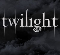 More on that Damned Remake of Twilight
