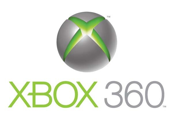 E3 2012: Microsoft Fires First