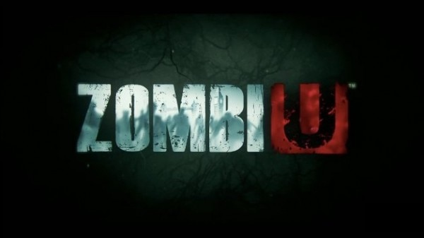 ZombiU - New Gameplay Footage and Stills