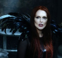 The Seventh Son Release Date Moved Once Again