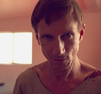 A Trinity of New Stills for After Dark's Children of Sorrow- Bill Oberst Jr