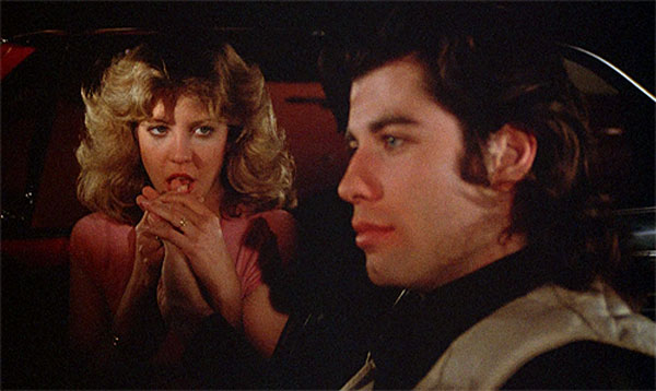 The Horror Chick's 11 Favorite Douchebags of Horror