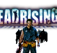 E3 2013: Highly Anticipated Dead Rising 3 Announcement